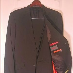 Ted Baker 2pc Suit